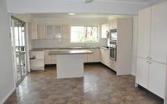 24 Lakedge Avenue, Berkeley Vale NSW