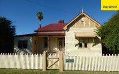 13 Battye Street, Forbes NSW
