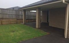 33b Ellie Avenue, Raworth NSW
