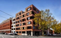 503/22 Peel Street, Collingwood VIC