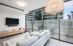 108/1 Foreshore Boulevard, Woolooware NSW