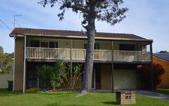 8 Coonawarra Court, Yamba NSW