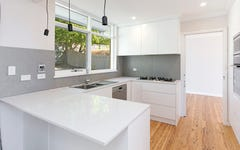 35 Timaru Rd, Terrey Hills NSW