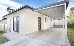 35A Castlereagh, Riverstone NSW