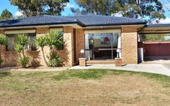 118 Bringelly Road, Kingswood NSW