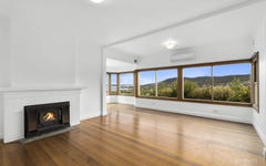 2/2 Liverpool Crescent, West Hobart TAS