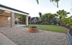 7 Crystelle Court, Murrumba Downs QLD