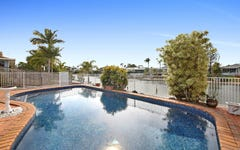 107 Campbell Street, Sorrento QLD