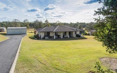 23 Grevillia Drive, Waterview Heights NSW