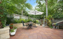 22/16-18 Nelson Street, Thornleigh NSW