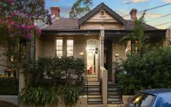 11 Albert Street, Newtown NSW