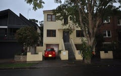 4/53 McDougall Street, Kirribilli NSW