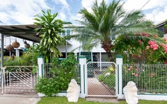 31 Smith Street, Cairns North QLD