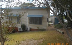 1 Maas Pde, Forresters Beach NSW
