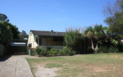 59 Trinity Drive, Cambridge Gardens NSW