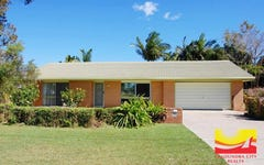 1 Verdon Street, Golden Beach QLD