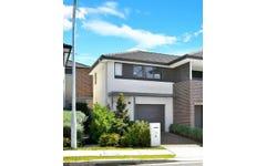 31 Herdsman Ave, Lidcombe NSW