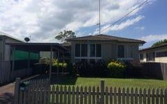 59 Dorrington Road, Rathmines NSW