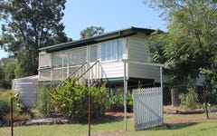 Address available on request, Benarkin North QLD