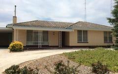 46 Lawrie Terrace, Waikerie SA