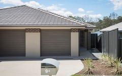 9B Clydesdale Street, Wadalba NSW