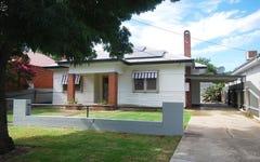 6 Rhoda Ave, Wagga Wagga NSW