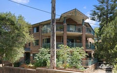 7/48 Cairds Avenue, Bankstown NSW