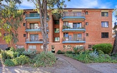 121/4-11 Equity Place, Canley Vale NSW