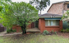 60 Greenhaven Drive, Emu Heights NSW