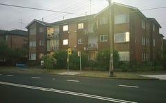 8 Evans Ave, Eastlakes NSW