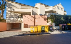 18/1 Ivory Lane, Leichhardt NSW