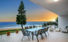 3/1122 Pittwater Road, Collaroy NSW