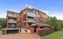 11/14-16 Regentville Road, Jamisontown NSW
