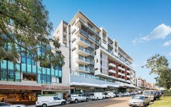 Level 5/29 Lindfield Ave, Lindfield NSW