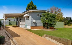 24 Waverley Street, North Toowoomba QLD