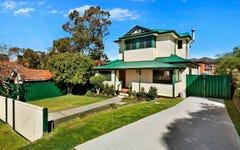3 McIntosh Road, Dee Why NSW