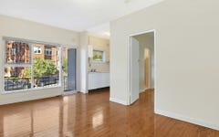 4/243A Old South Head Road, Bellevue Hill NSW