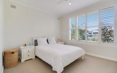 54 Yellagong Street, West Wollongong NSW