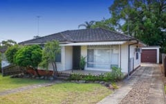 33 LINDESAY STREET, Campbelltown NSW