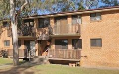 6/17-21 Rudd Road, Leumeah NSW