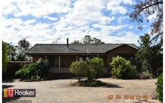 105 Gurner Avenue, Austral NSW