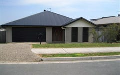 5 Pamphlet Lane, Coomera QLD