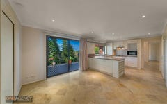 A/65 Riverside Road, Emu Heights NSW