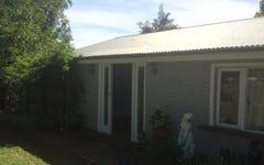 438 Bells Line Of Road, Kurmond NSW