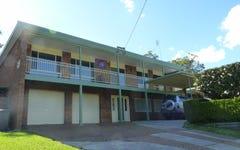 84 Newport Road, Dora Creek NSW