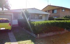 245 Adina Avenue, Bilinga QLD