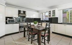 152C Alfred Street, Narraweena NSW