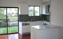 3 Richmond Avenue, Sylvania Waters NSW