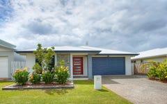 84 Riveredge Boulevard, Oonoonba QLD