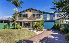 24 Rigney Street, Shoal Bay NSW